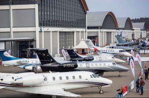 AERO FN wegen Coronakrise auf 2021 verschoben
