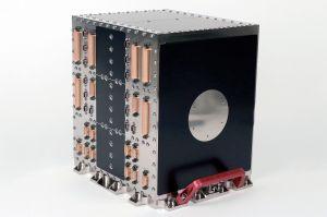 Ruag: Raumfahrt-Computer für neue Missionen von OHB