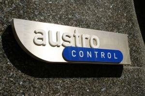 Ballon-GAMET bei Austro Control entfallen zur Zeit