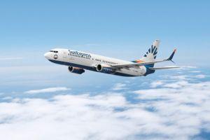 SunExpress aktiviert schon im Winterflugplan 2020/21