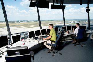 DFS steigert Ergebnis – Luftfahrt-Erholung Mitte 2020?