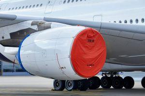 Lufthansa mustert Flugzeuge aus, Ende für Germanwings