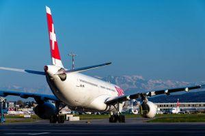 Airport Zürich: Weitermachen ohne Hilfskredit