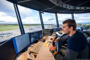 Drohnen in der Schweiz: Sicherer Flug mit Cloud FIMS