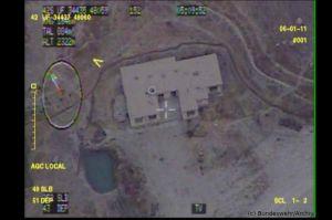 Drohne Heron für die Bundeswehr: Auge mit 1.200 PS