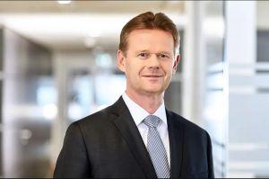 Peter Gerber von LHC zum BDL-Präsidenten gewählt