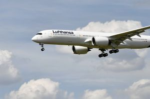 Piloten betonen Netzwerk-Funktion der Lufthansa