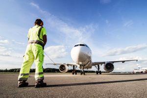 Bodensee-Airport: Ziele nach 2019 und Corona