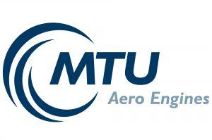 Klaus Eberhardt bleibt MTU Aero Engines Aufsichtsrat