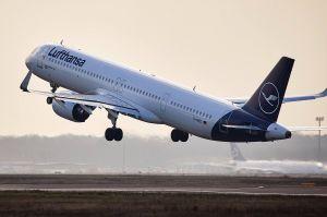 LH-Airlines integrieren Rückfluggarantie für Reisende