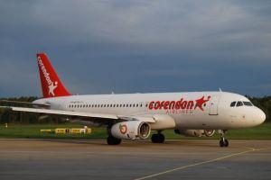 Kayseri jetzt Ziel ab Bodensee-Airport