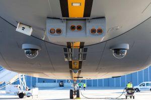 A330 MRTT erstmals für Dienste der NATO übergeben