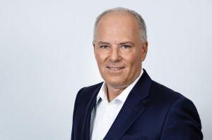 Michael Schreyögg bleibt Programm-Vorstand bei MTU