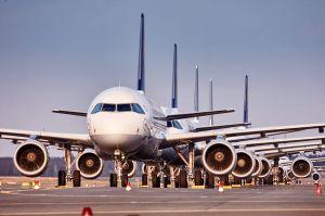 Lufthansa und Piloten beschließen Sparmaßnahmen