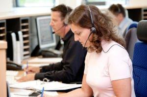 AIS der DFS: Frontend erneuert, Mobilzugang erleichtert
