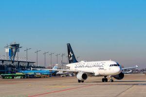 Nürnberg bekommt wieder mehr Hub-Verkehr