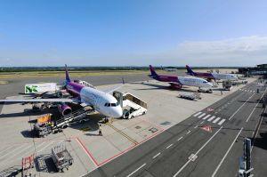 Urlaubsziele ab Flughafen Dortmund mehr als im Vorjahr