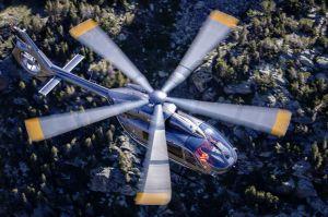 ExxonMobil kauft moderne Airbus H145