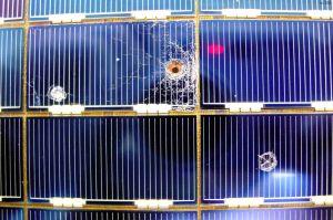 ESA setzt auf Startup zur Beseitigung von Weltraummüll