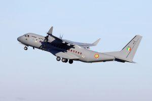 2. C295 für Mali in Auftrag gegeben