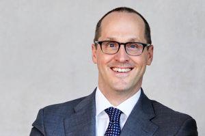 Stefan Kreuzpaintner wird Vertriebschef der Lufthansa