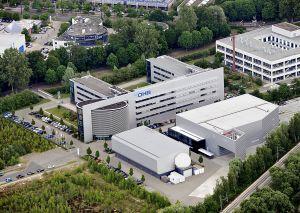 Raketenstartplatz für Deutschland rückt näher