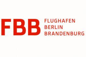 Reisen mit Hygiene: Zertifikat für Flughafen Berlin
