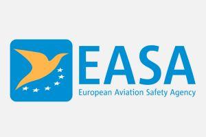 EASA lässt Boeing 737 MAX in Europa wieder fliegen