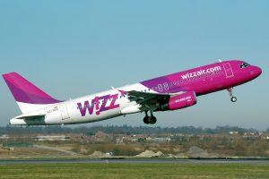 Sarajevo ab Dortmund im Wizz Air-Flugplan