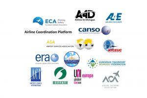 Piloten- und Touristikverbände drängen auf Lockerung