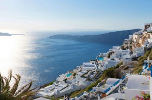 Lufthansa setzt im Sommer mehr auf Urlaubsziele