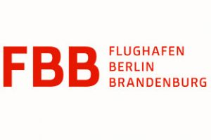 Passagiereinbruch am Flughafen Berlin verstärkt