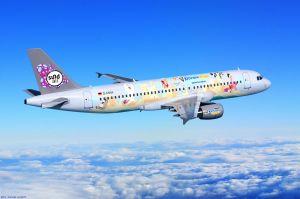 Urlaub auf Mallorca möglich: Flüge zu Ostern