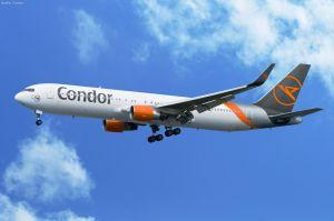 Condor startet früher wieder auf Mallorca