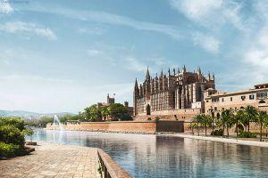 Buchungs-Boom auf Mallorca: Eurowings legt nach