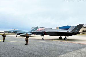 Bundeswehr beendet QRA für NATO im Baltikum