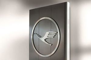 Lufthansa setzt Kuponzahlungen von Hybridanleihe aus