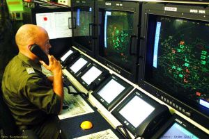 Langenlebarn bekommt neue Radartechnik mit Neubau