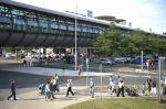 Nachtflugverbot in Frankfurt: Chancen für Leipzig/Halle Airport
