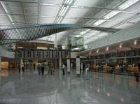 Erneuter Passagierrekord am Flughafen München