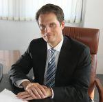 Matthieu Louvot als neuer Leiter für Eurocopters Support & Services