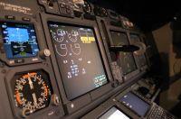 airberlin setzt auf An- und Abflüge mit dem RNP-Verfahren