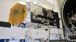 Alphasat gestartet – Telekommunikation in neuer Dimension