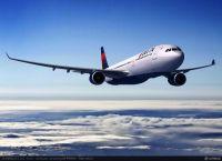 Delta Air Lines bestellt wieder Airbus-Flugzeuge