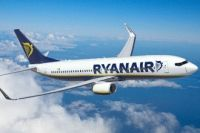 Ryanair startet von Dortmund täglich nach London-Stansted