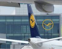 Lufthansa gliedert Direktverkehre aus