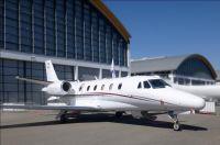 Cessna Citation XLS nach Polen verkauft