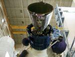 Trägerraketen Ariane 6 und Ariane 5 ME gehen in Entwicklung