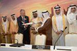 Boeing 777X-Familie: Programmstart verkündet