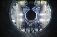 Biotreibstoff-Beimischung Farnesan für Flugzeuge im Test